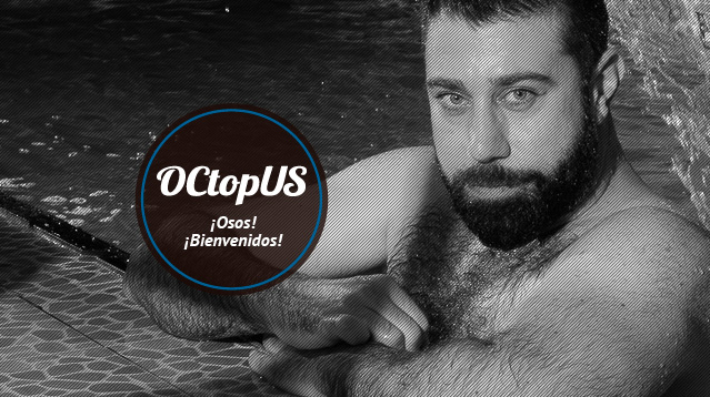 contactos gay en madrid